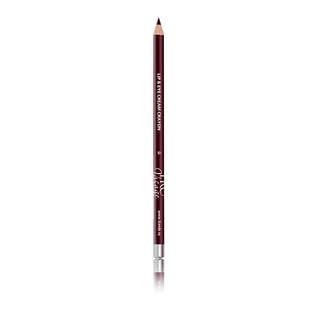 Creion pentru ochi și buze