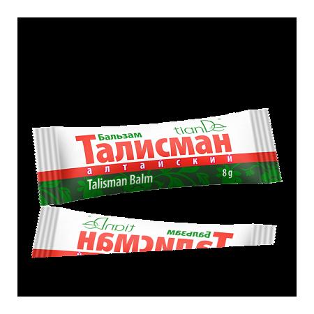 Balsam Talisman , 8 gr