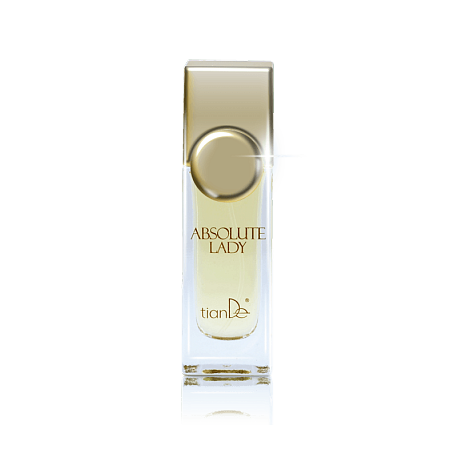 "Apă de parfum ""Absolute Lady"", 30 ml"