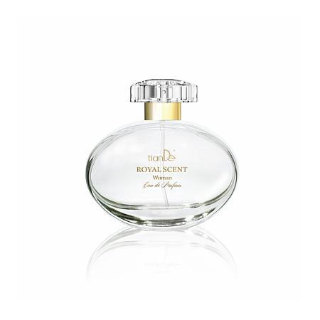 Parfum pentru femei Royal Scent -parfum regal! 50 ml