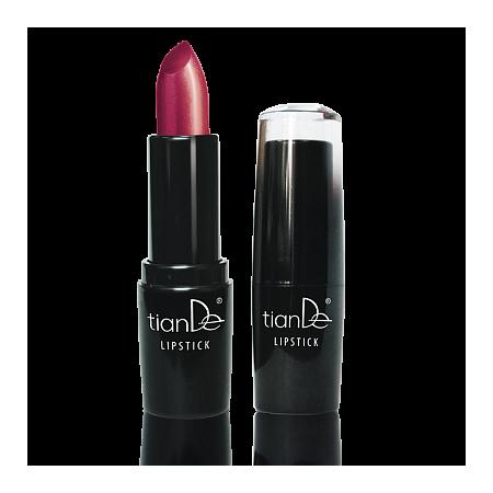 "Ruj ""Lipstick"", 3,8g"