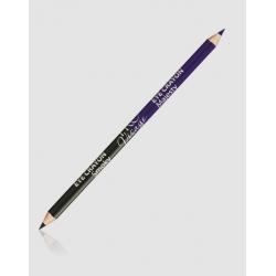 Creion contur