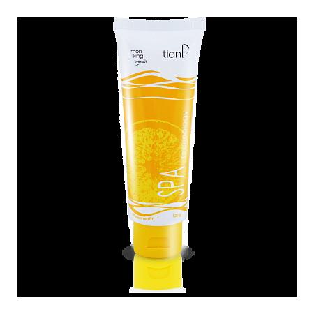 "Peeling ""Lemon"", 120 g"
