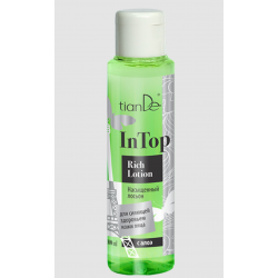 Tonic In Top