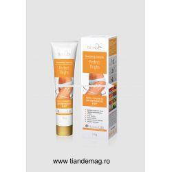 Crema stimulatoare pentru Solduri și Coapse perfecte