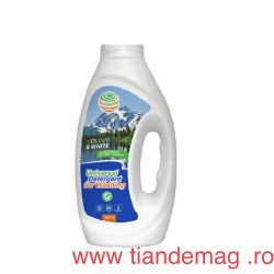 Detergent pentru Haine : ECO