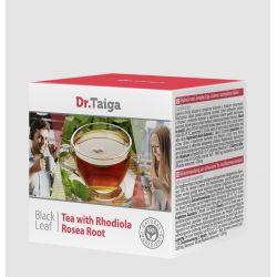 Ceai chinezesc cu Rhodiola si Rossa Root