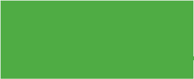 tianDe - Distribuitor autorizat